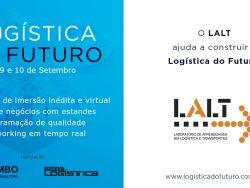 LogisticaFuturo-LALT